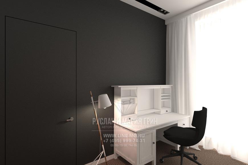 Дизайн офиса фото 2015 современные идеи