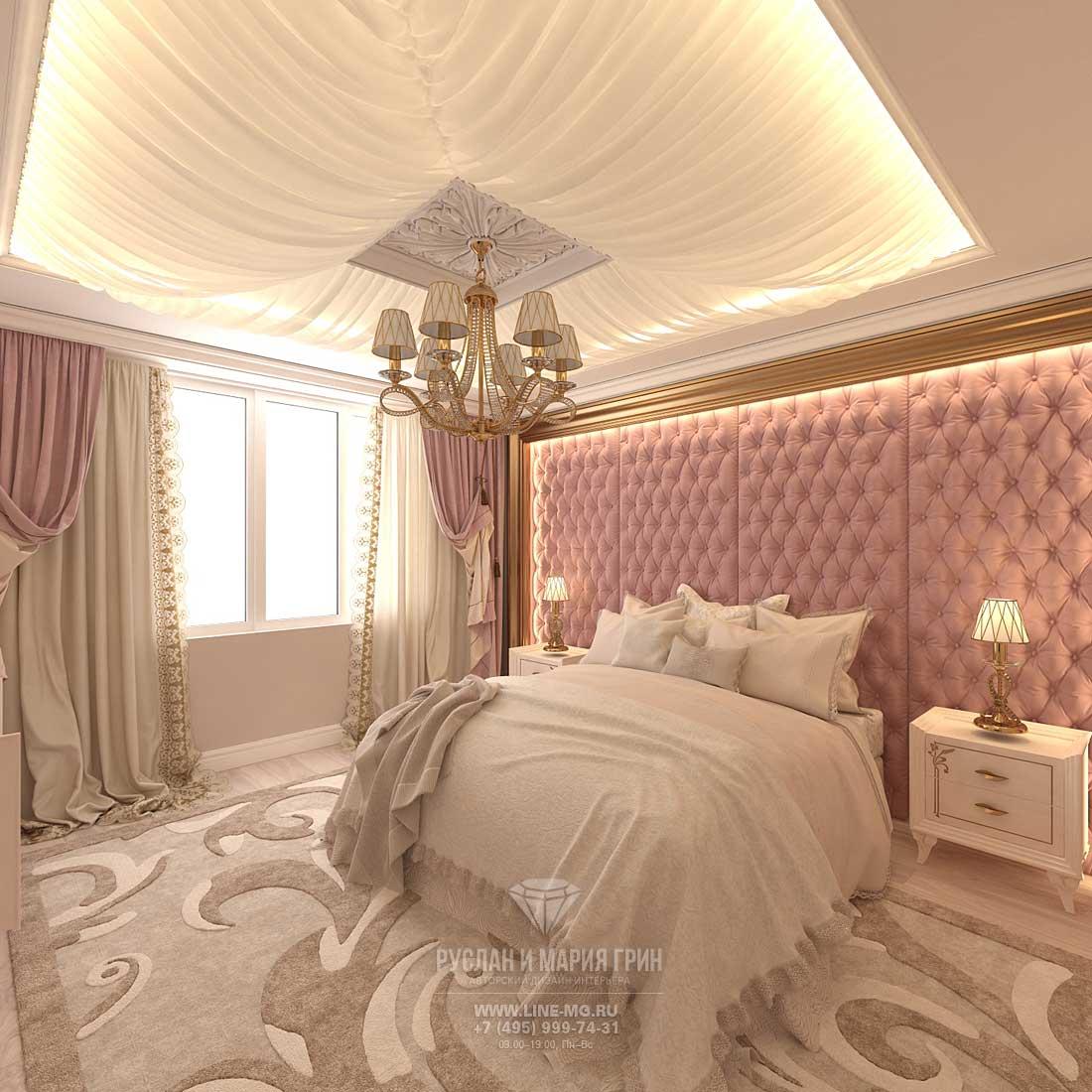 Дизайн комнаты фото 2016 современные идеи
